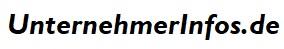 UnternehmerInfos.de